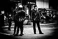 Phila Police (19037611836).jpg