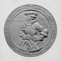 Philip, Count Palatine MET 171264.jpg