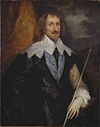 Philip Herbert, 4th Earl of Pembroke.jpg