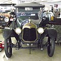 Philos 9 HP 1913 Front.JPG