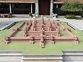 Phnom Penh Angkor Wat Modell 02.jpg