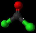 Phosgene-3D-balls.png