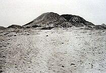 Photo-pyramide-sesostris3.jpg