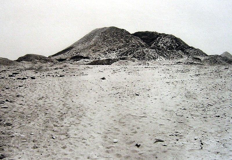 Archivo:Photo-pyramide-sesostris3.jpg
