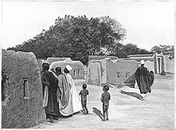 Photo1906 Zinder old city.jpg