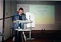 Photo9-ArnoMunsterCentreErnstBloch (1).jpg