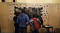 Photo Exhibition at Wikimania 2018 (215) .jpg