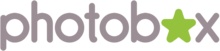 Photobox Logo.png
