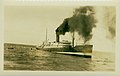 Photograph depicting the sinking of SS TAHITI (7771119458).jpg