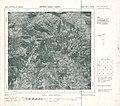 Photomap - Bomiana - Abetaia - Pietro - Rocca Pitigliana - NARA - 100384754 (page 2).jpg