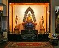Phra Buddhu Sukothai Samrit3.JPG