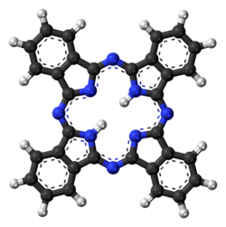 Phthalocyanine-3D-balls.png