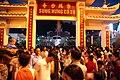 Phu quoc pagode.jpg