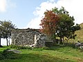 Piaghedo e i Colori - panoramio.jpg