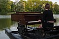 Piano On Water (216410203).jpeg