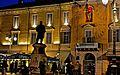 Piazza Garibaldi il cuore di Parma.jpg