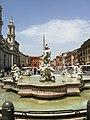 Piazza Navona - panoramio (11).jpg