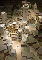 Piazza della Cisterna.jpg