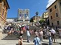 Piazza di Spagna - panoramio (16).jpg
