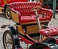 Piccolo Vis à vis Type 5 Hp (1906) jm63790.jpg