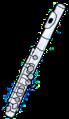 Piccolo flute.png