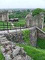 Pickering Castle - geograph.org.uk - 1333896.jpg