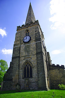 Pickering Church.JPG