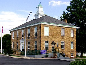Pickett-county-courthouse-tn1.jpg