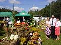 Picnic.4 Harvest Festival 2011, Mońki.JPG
