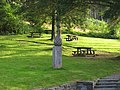 Picnic Area Tan y Coed - geograph.org.uk - 41420.jpg