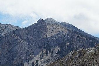 Picos de la Sierra de las Nieves.JPG