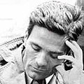 Pier Paolo Pasolini (cropped).jpg