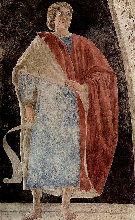 Piero della Francesca 031