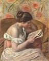 Pierre-auguste renoir femme lisant.jpg