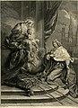 Pierre Imbert Drevet - Jean-Baptiste van Loo - Louis de La Vergne.jpg