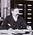Pierre Louis Alfred Duprat.jpg