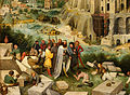 Pieter Bruegel d. Ä. 109.jpg