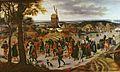 Pieter Brueghel (II) - The Wedding Procession (Petit Palais).jpg