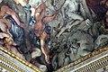 Pietro da cortona, Trionfo della Divina Provvidenza, 1632-39, Temperanza di Scipione e un liocorno 04.JPG
