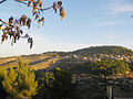 PikiWiki Israel 11430 View the Safed.JPG