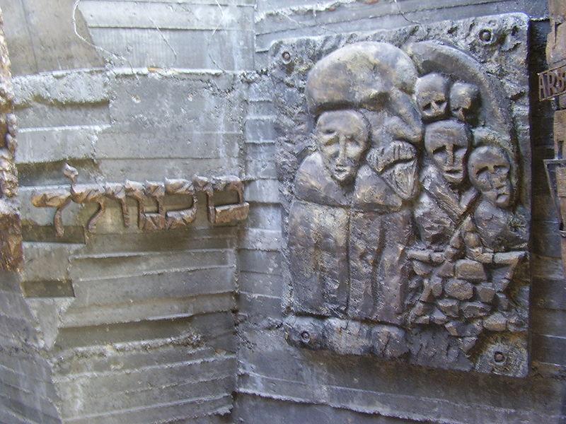 אנדרטת הנצחון בנתניה