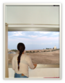 PikiWiki Israel 40474 arad city.png