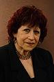 Pilar Aymerich3.jpg