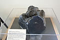 Pillow Lava from Loihi Seamount in Hawaii USA.jpg