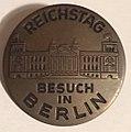 Pin Reichstag.jpg