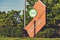 Pine Technical and Community College, Pine City, Minnesota (34284477943).jpg
