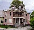 Pink house Chestnut Street North Adams.jpg