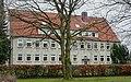 Pinneberg Nieland 1 Grundschule 2 2018.jpg