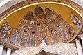 Pintura sobre cúpula. - panoramio.jpg