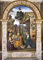 Pinturicchio - Adoration of the Christ Child - WGA17823.jpg
